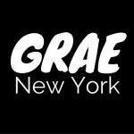 GRAE New York
